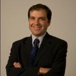 Pablo Fuentes, nuevo director general de la unidad comercial de SCA Latam