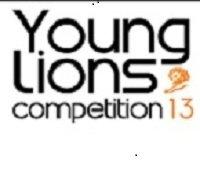 México Cannes Young Lions 2013