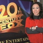 Alianzas y entrada al mundo digital, parte de las estrategias de Fox Home Entertainment
