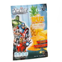 snacavengers