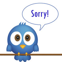 twittersorry