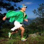 Rarámuris en campaña de Nike genera polémica en redes sociales