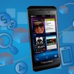 BlackBerry lanza convocatoria para participar en Reto BlackBerry 10