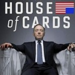 "Trivia: Revive el drama politico de la primera temporada de ""House of Cards"""