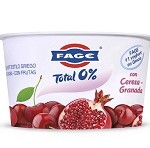 yogurt fage