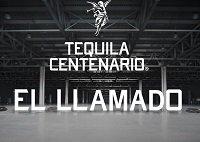 el llamado tequila centenario