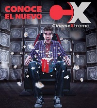 cinemextremo