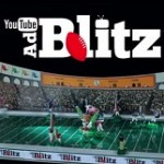 YouTube lanza canal con los spots del Super Bowl 2014