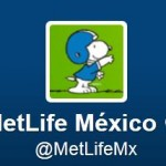 MetLife publica tweet erróneo al felicitar a ganador del Super Bowl