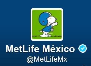 metlife mexico