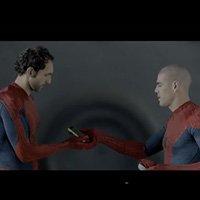 spiderman-sony