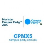 #CPMX5: Campus Party estrena sede en Jalisco