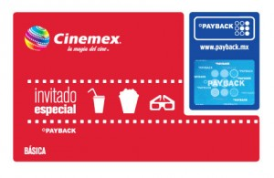 cinemex-payback