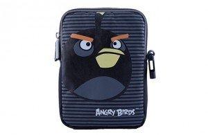 ginga-angry-birds