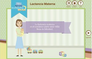 E-learning-Nestle