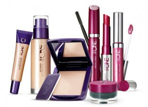 the-one-oriflame