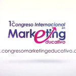 México es sede del 1º Congreso Internacional de Marketing Educativo
