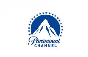 paramount-channel