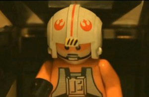 star-wars-lego-episodio-VII