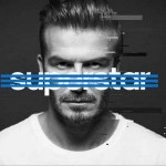 David Beckham y Pharrell Williams protagonizan nueva campaña Superstar de adidas