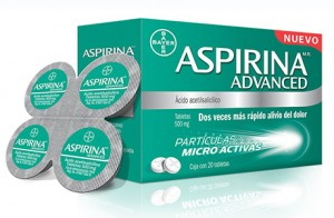 aspirina-advanced