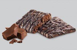 mini-brownie