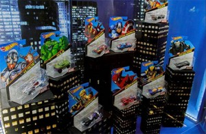 hot-wheels-marvel