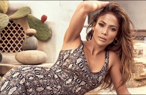 jennifer-lopez-coppel