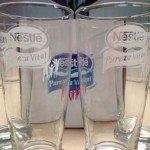 Trivia: Nestlé Pureza Vital mantiene tus labios bien hidratados