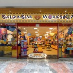 Trivia: Hazte de un nuevo amigo de peluche con Build-A-Bear Workshop