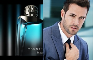 magnat-william-levy