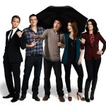 "Por primera vez se transmitirá en Latinoamérica la temporada final de ""How I Met Your Mother"""