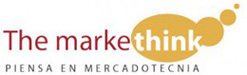 The Markethink