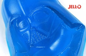 marcas-star-wars-day
