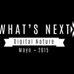 What's Next México regresa para discutir la evolución de los medios en el mundo digital