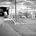 Dickies exalta las habilidades que desarrollan los skaters en el Día Mundial del Skate