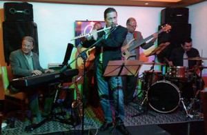 noches-musicales-pisco-gril