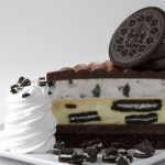 Cheesecakes a mitad de precio en el National Cheesecake Day de The Cheesecake Factory