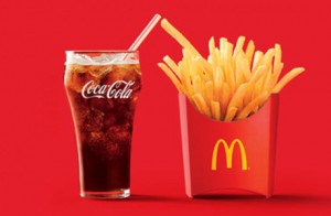 cocacola-mcd