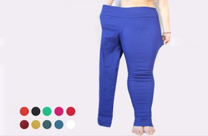 leggins-aliexpress