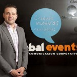 Podcast: Global Events, 13 años de generar estrategias BTL en México