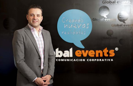 BTL Global Events