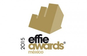effie-awards-2015