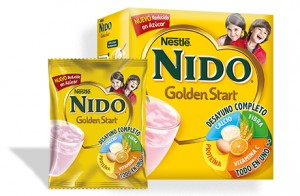 nido-golden-start