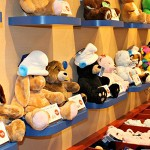 Build-A-Bear abre boutique dentro de El Palacio de Hierro Perisur