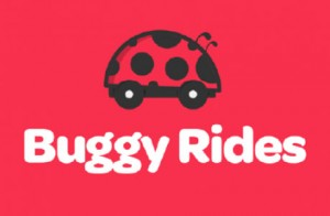 buggy-rides