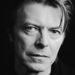 Guvera lanza playlist en honor a David Bowie