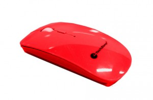 mouse-tz15mw-techzone