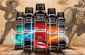 obao-for-men