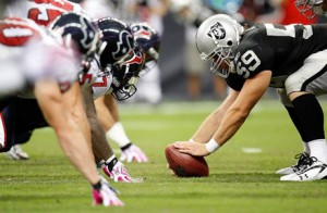 texans-vs-raiders
